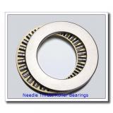 MCGILL GR 88 Needle Non Thrust Roller Bearings