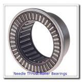 MCGILL GR 96 Needle Non Thrust Roller Bearings