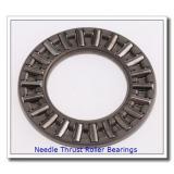 MCGILL MR 56 N Needle Non Thrust Roller Bearings