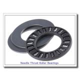 RBC BEARINGS IR 7194 C Needle Non Thrust Roller Bearings