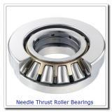 RBC BEARINGS IR 8407 Needle Non Thrust Roller Bearings