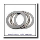 MCGILL GR 104 Needle Non Thrust Roller Bearings