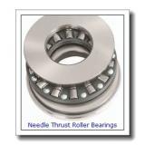 MCGILL GR 104 N Needle Non Thrust Roller Bearings