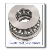 RBC BEARINGS IR 7214 Needle Non Thrust Roller Bearings